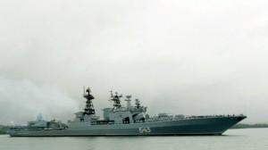 RFNMarshalShaposhnikov-635x357