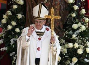 2013-03-20T161321Z_2_CBRE92J17VQ00_RTROPTP_2_POPE