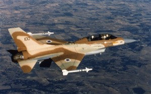 Israeli-air-force_2643280b