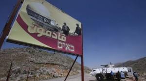 Mideast-Lebanon-Cross_Horo-3-635x357